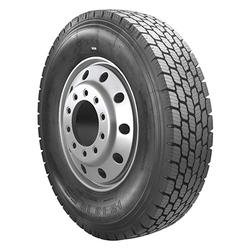 H-933 Tires